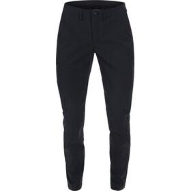 Peak Performance Treck Pants Dame black
